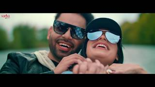 Solo Munda (Official Video) - Nav Garhiwala | Snappy | Sukh Sanghera | Latest Punjabi Songs 2019