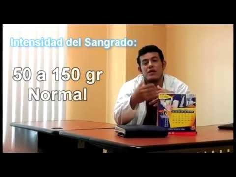 Diroton 10 56 mg comprimidos