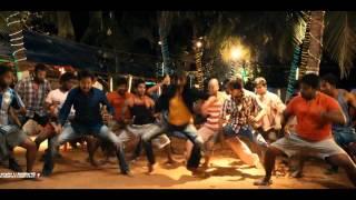 Dandanakka Song REMIX   D.Imman   Anirudh