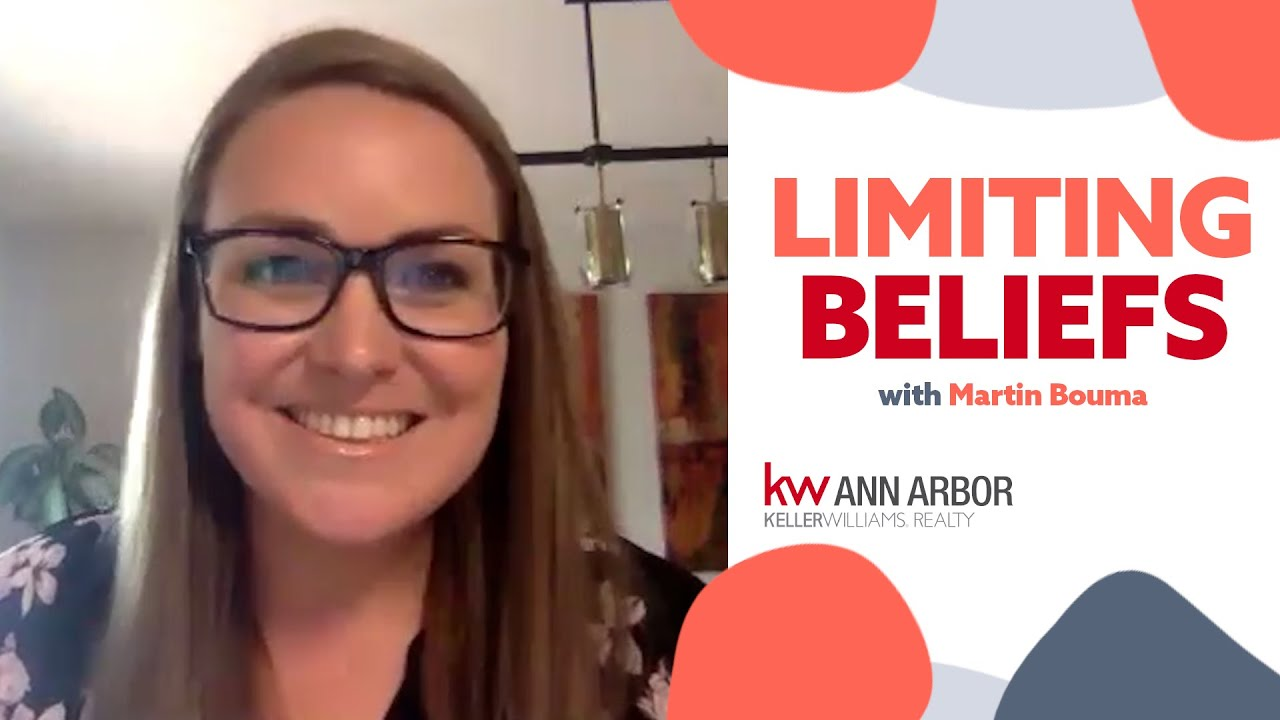 How to Manage Limiting Beliefs
