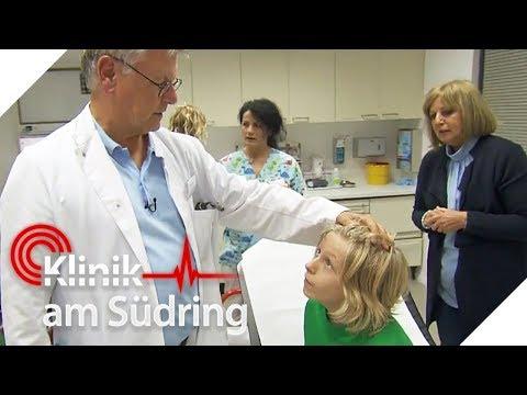 Wie Massage Osteochondrose