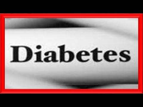 Un aumento en los niveles de azúcar en la sangre como el menor