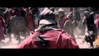 Ceddin Deden Neslin Baban (Klip)