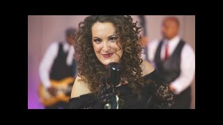 Alice Marie- Lucky Stars (Feat. Jea Street and Joshua Yudkin)