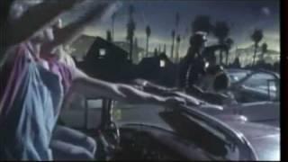 Alex Brown - (Come On) Shout (1985)