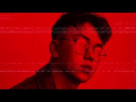MOXYRAY - Валентинка (Официальная премьера трека)