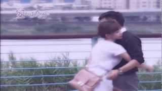 Fan MV - Lu Zheng Ting & Hong Xi Hui