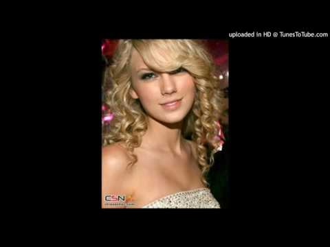 Fearless - Taylor Swift; Taylor Swift ~ Download Lossless, 500kbps, 320kbps Mp3