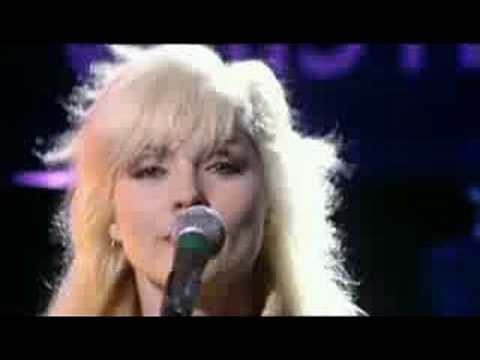 Blondie - (I'm Always Touched By Your)Presence, Dear [ BBC ]