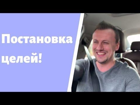 Фиатная криптовалюта viewforum php