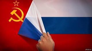 Опрос: Хотите ли вхождения среднеазиатских стран в состав России?