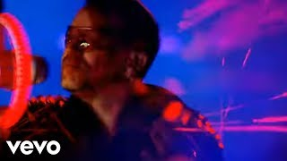 U2 - Ultra Violet (Light My Way)