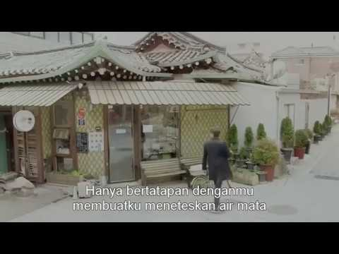 Lagu  only with my heart                     the heirs ost  indo translation