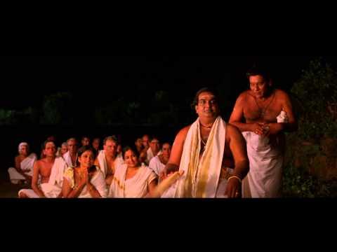 Thaavithulumbum Sabha  Ram Mohan