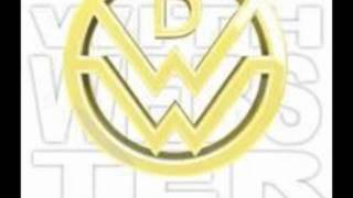 Royalty - Down With Webster