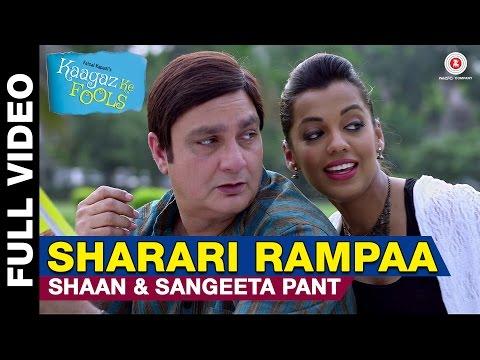 Kaagaz Ke Fools Hindi Movie Download