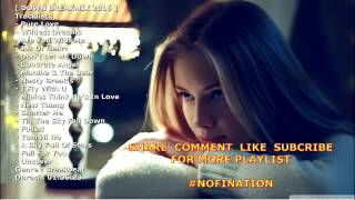 Dj Dugem Breakbeat Remix 2016 Pure Love Fll For You Wildest Dreams