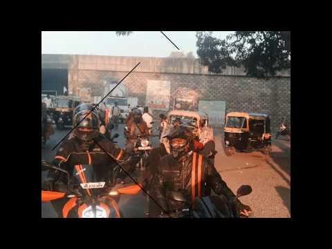 mp4 Bikers Jlt, download Bikers Jlt video klip Bikers Jlt