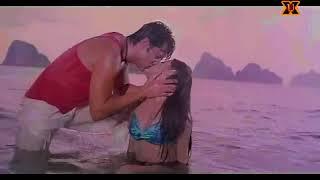 Mujhe Pyar Hone Laga Hai HD720p - YouTube