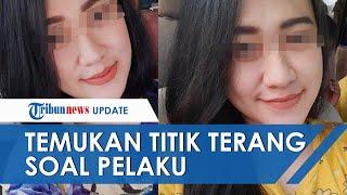 Perawat Wanita Dibakar Hidup-hidup di Malang, Polisi Akhirnya Temukan Titik Terang soal Pelaku