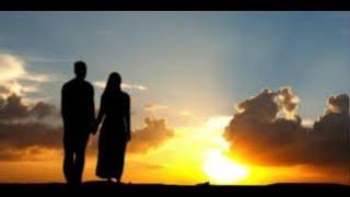 MENIKAHIMU ATAU MENGIKLASKANMU Voc Redhi Yudha Song Halaqah Cinta Dazzling