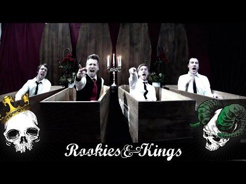 Zwischen Engeln & Teufeln EPK | Video