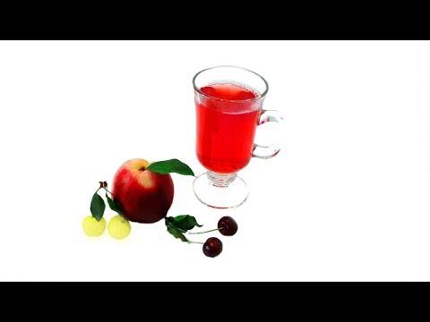 Похудеть при помощи липоевой кислоты
