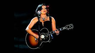 "Angaleena Presley  - ""Look It Up"" (2012)"