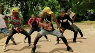 This kind love || Patoranking ft Wizkid || Westsyde Lifestyle || Bukola Jimoh