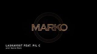 Ektor - Laskavost feat. Pil C (prod. Special Beatz)