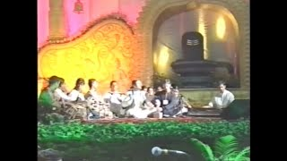 Evening Program Mahashivaratri Puja thumbnail