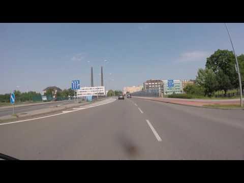 Vitamine per articolazioni e legamenti Yekaterinburg