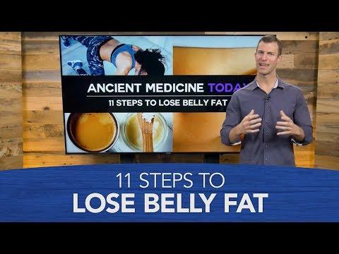 Come perdere il grasso del braccio al più presto
