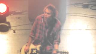 Lost Boy - 5 Seconds of Summer (Live in LA)