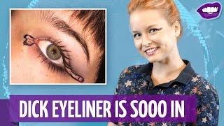 Justin Bieber Sucker Punch, Selena Gomez Rehab and Dick Eyeliner //Spite Club #16   Snarled