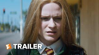 Movieclips Trailers Kajillionaire Trailer #1 (2020) anuncio