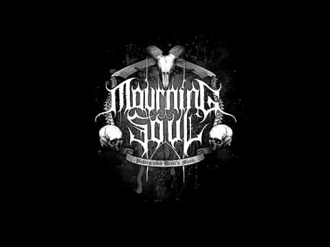 Mourning Soul (ITA) - Death Comes from the Sky