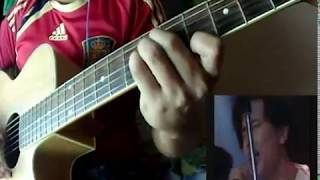 Search - Fantasia Bulan Madu unplugged cover