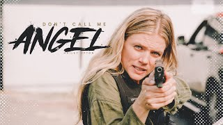 Hailey Upton - Don't call me angel