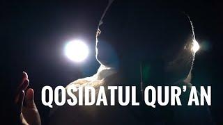 Doa Khatam Qur'an | Allahummarhamna Bil Qur'an - Lala Boto