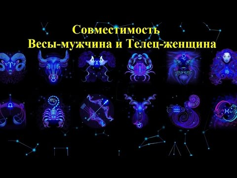 Гороскоп на 10 04 для скорпиона на