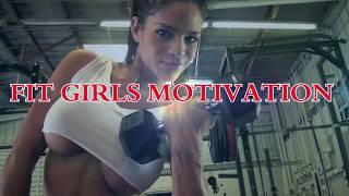AWESOME FLEXIBLE GIRLS #15 - Training For Splits Stretches - Female Fitness Motivation HD