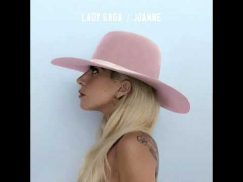 Just Another Day Lyrics – Lady Gaga