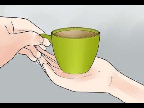 El efecto del café en la diabetes