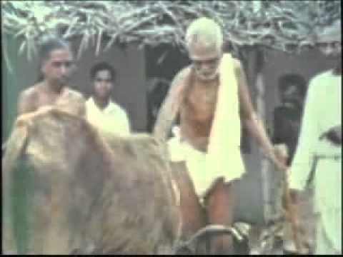Ramana Maharshi- Original-video.flv