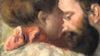 Confidence (Renoir)