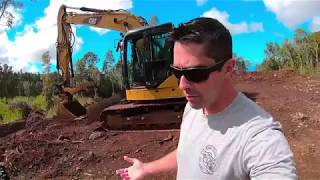 How to operate an excavator | Beginners guide