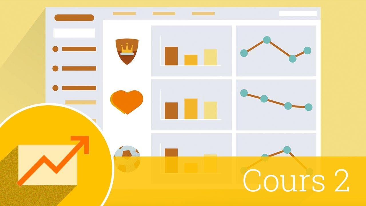 Maîtrisez les outils d'évaluation pour les liens sponsorisés (SEM)