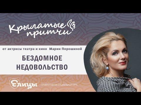 https://youtu.be/TUX6Pq33--U