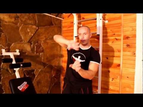 Магнитный корректор осанки magnetic posture support украина